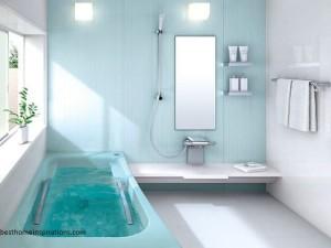 Bathroom Decor Tips